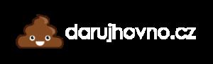 DarujHovno.cz